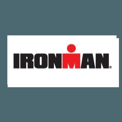 mccubbins ironman
