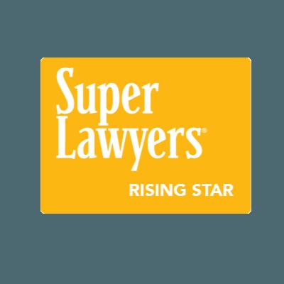 mccubbins super lawyer