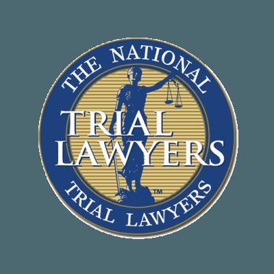 mccubbins trial lawyer