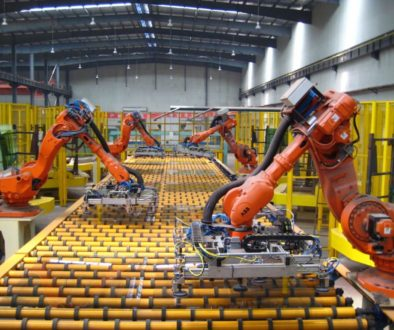 product-manufacturing-engineering-factory_automation1-1030x773